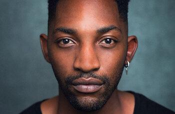 King's Head Theatre show cancels performances after Covid alert