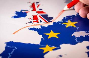 Government has 'failed to fix' EU touring issues, industry warns