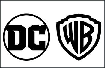 DC-themed immersive show to be developed in agreement with Warner Bros