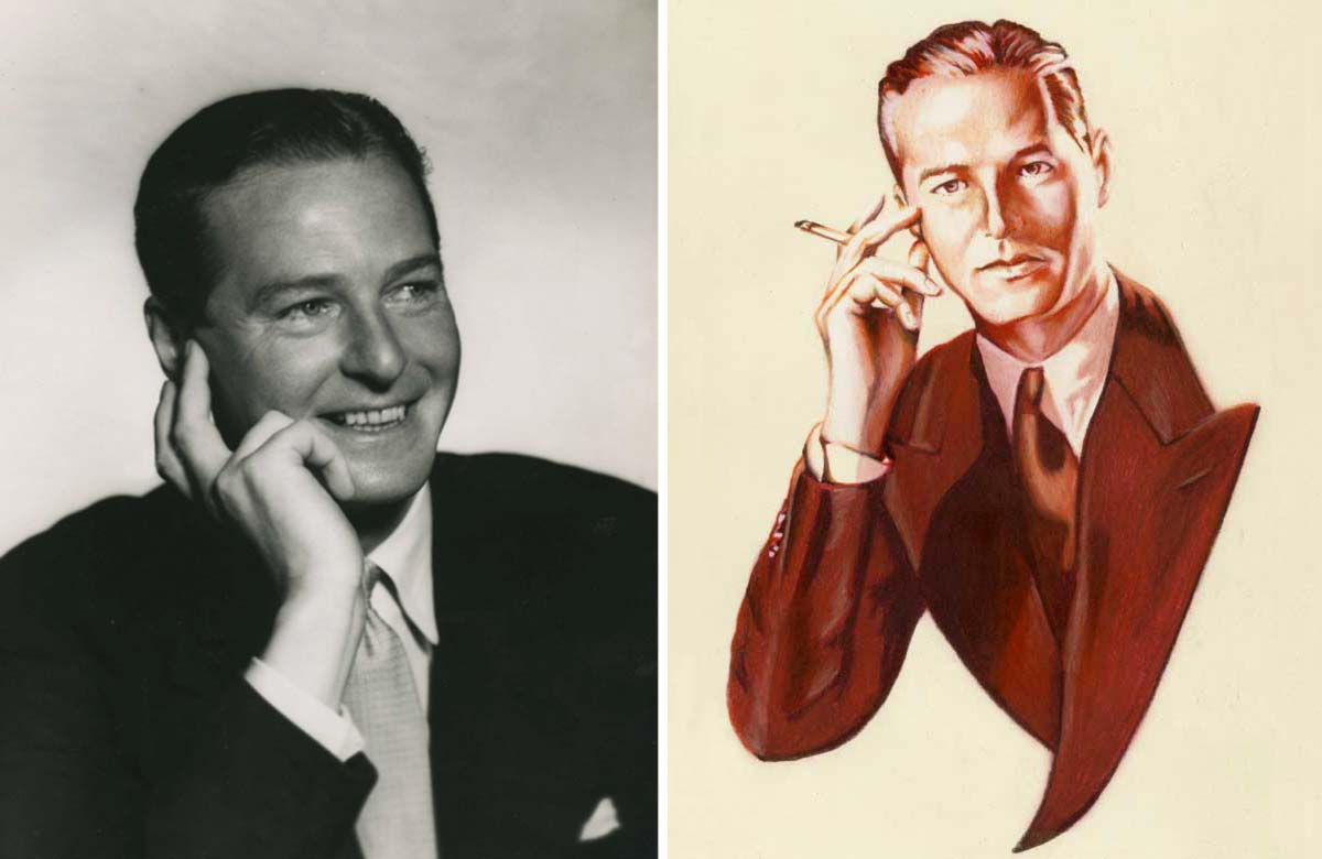 Terence Rattigan: The rise, fall and rise again of a 20th-century great