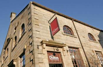 2022 Lancaster Playwriting Prize to focus on young LGBT+ writers