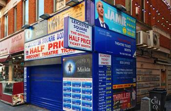 Post-pandemic, theatres must stop penalising single-ticket buyers