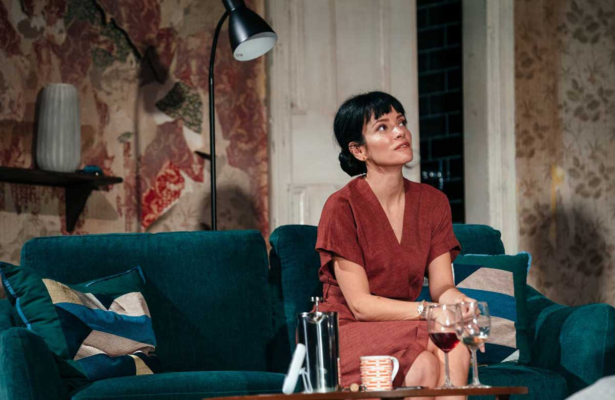 2:22 – A Ghost Story starring Lily Allen – review round-up