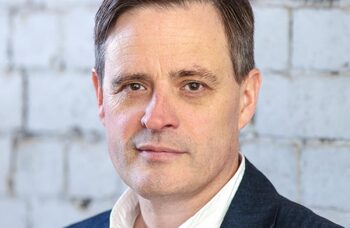 Southbank Centre appoints Mark Ball as artistic director