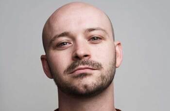 Paul-Ryan Carberry