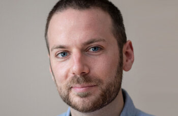 London's Hope Theatre appoints Phil Bartlett as artistic director