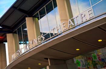 Milton Keynes Theatre apologises after audiences find venue locked