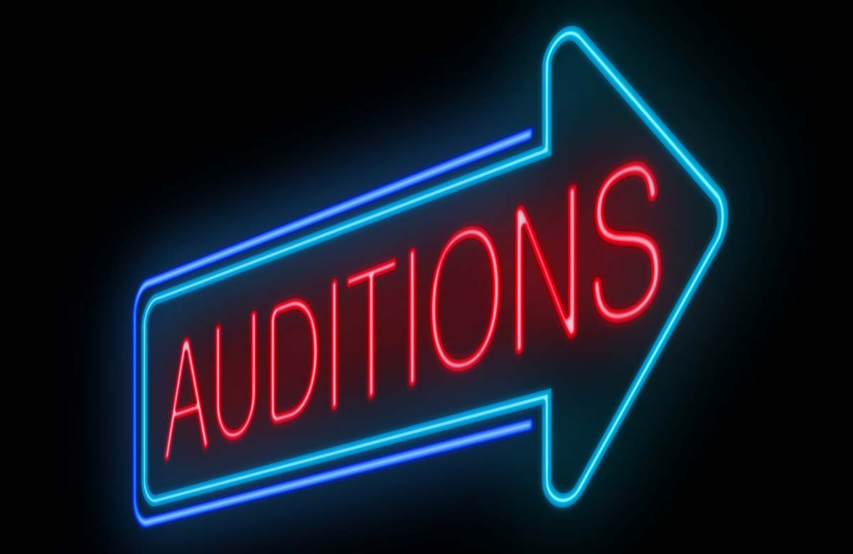 Casting process is institutionally racist, landmark survey suggests