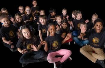 Trafalgar Entertainment buys Helen O'Grady Drama Academy in education expansion plan