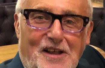 Nick Blackburn steps down as chair of Eventim UK