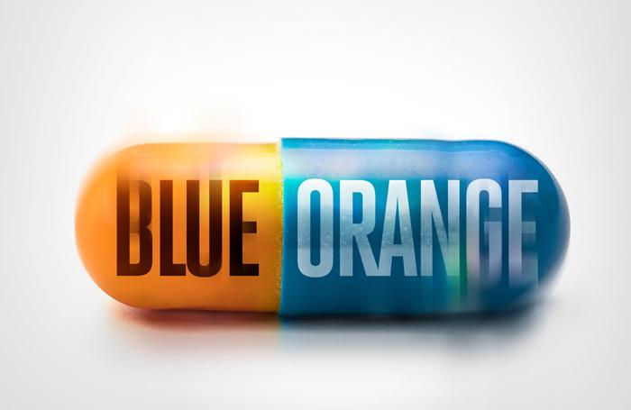 Giles Terera and Michael Balogun to star in Joe Penhall's Blue/Orange