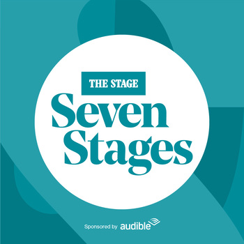 Seven Stages Podcast