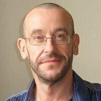 Paul Vale