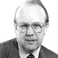 Jeremy Brien