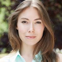 Rachel Elderkin