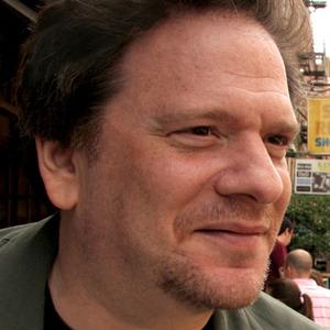 Jonathan Mandell