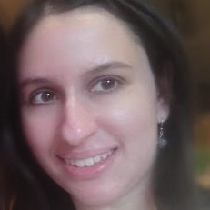Julia Rank