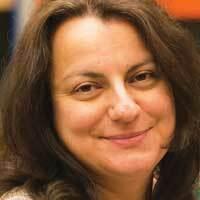 Purni Morell