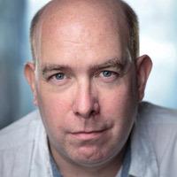 Jon Dryden Taylor