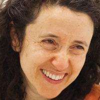 Paula Garfield