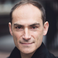 Martin Oelbermann