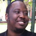 Mufaro Makubika