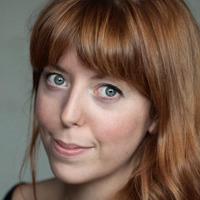 Rebecca Humphries