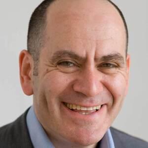 Yehuda Shapiro