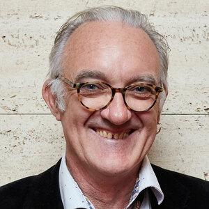 David Bates