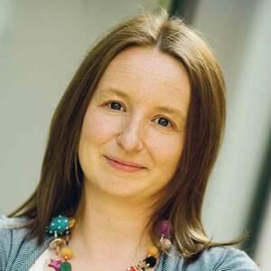 Sarah Brigham