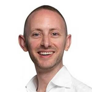 Patrick Gracey