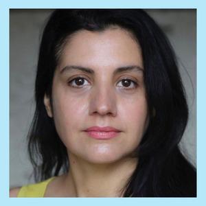 Stefania Licari
