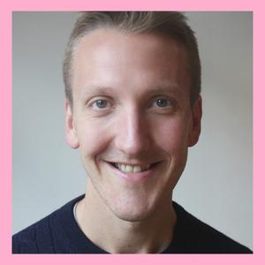 Matt Hemley