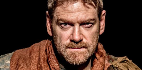 Kenneth-Branagh-(Macbeth)-in-Macbeth-at-Manchester-International-Festival.-Photo-by-Johan-Persson