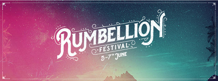 Rumbellion-Festival