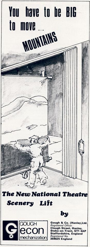 Gough-Econ-Scenery-Lift-Ad